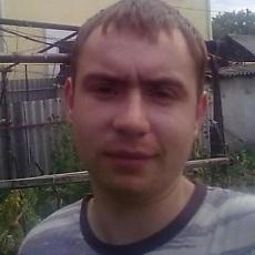 Фотография мужчины Дмитрий, 27 лет из г. Луганск