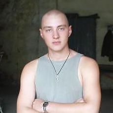 Фотография мужчины Vitek, 28 лет из г. Сморгонь