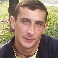 Фотография мужчины Патриот, 35 лет из г. Радомышль