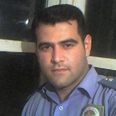 Фотография мужчины Shukur, 33 года из г. Баку
