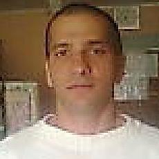 Фотография мужчины Андрей, 40 лет из г. Гродно