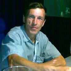 Фотография мужчины Вася, 44 года из г. Москва