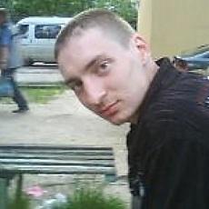 Фотография мужчины Стас, 30 лет из г. Могилев