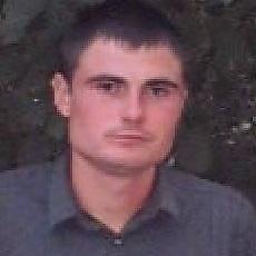 Фотография мужчины Seruj, 31 год из г. Новоград-Волынский