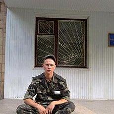 Фотография мужчины Макс, 27 лет из г. Житомир