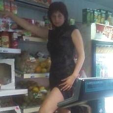 Фотография девушки Milana, 32 года из г. Полоцк