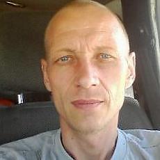 Фотография мужчины Серый, 42 года из г. Омск