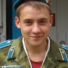 Фотография мужчины Beniklaus, 26 лет из г. Минск