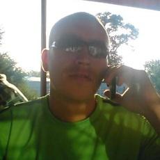 Фотография мужчины Vitek, 33 года из г. Николаев