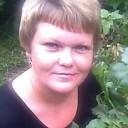 Фотография девушки Лена, 38 лет из г. Абан