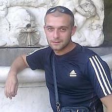 Фотография мужчины сергей, 35 лет из г. Черкассы