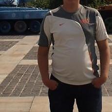 Фотография мужчины Женька, 24 года из г. Сергиев Посад