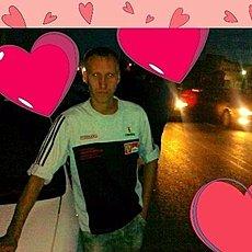 Фотография мужчины Димон, 34 года из г. Красноярск