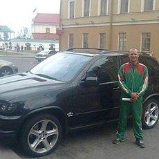 Фотография мужчины Игорь, 28 лет из г. Чечерск
