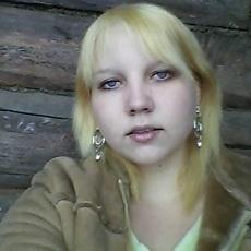 Фотография девушки катя, 23 года из г. Анна