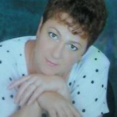 Фотография девушки Ирочка, 46 лет из г. Коченево
