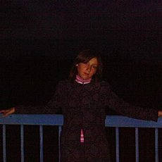Фотография девушки Аля, 20 лет из г. Новосибирск