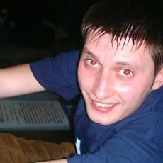 Фотография мужчины Alex, 36 лет из г. Оренбург