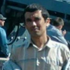 Фотография мужчины Tapa, 37 лет из г. Москва