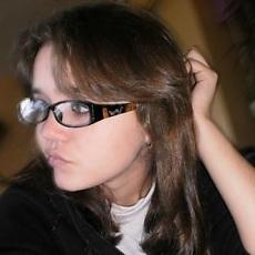 Фотография девушки Олька, 23 года из г. Орша