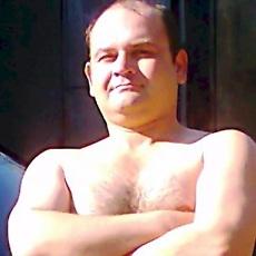 Фотография мужчины Владислав, 43 года из г. Прилуки