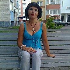 Фотография девушки Света, 40 лет из г. Речица