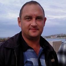 Фотография мужчины Гена, 44 года из г. Иркутск