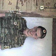 Фотография мужчины Denis, 28 лет из г. Воложин