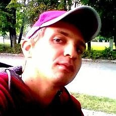 Фотография мужчины Agen, 30 лет из г. Речица
