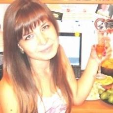 Фотография девушки Зайка, 22 года из г. Черкассы