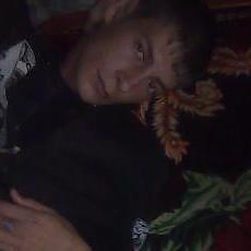 Фотография мужчины Евгений, 29 лет из г. Алатырь