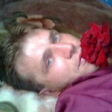 Фотография мужчины Игорь, 36 лет из г. Харьков