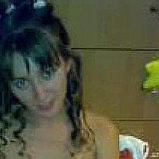 Фотография девушки Бэллаби, 32 года из г. Москва