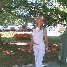 Фотография девушки Снайпер, 31 год из г. Николаев