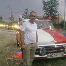 Фотография мужчины Mamik, 42 года из г. Москва