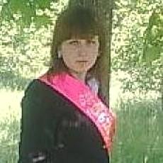 Фотография девушки Кнопик, 23 года из г. Минск