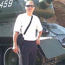 Фотография мужчины Алексей, 40 лет из г. Нижний Новгород