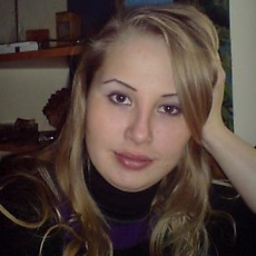 Фотография девушки Кристина, 25 лет из г. Новополоцк