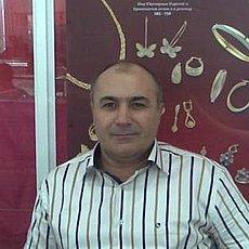 Фотография мужчины Кемал, 47 лет из г. Баку