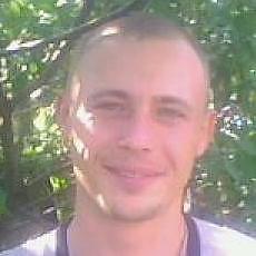 Фотография мужчины Алексей, 32 года из г. Тольятти