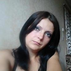 Фотография девушки Ipucik, 27 лет из г. Золотое