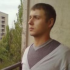 Фотография мужчины Dimarik, 31 год из г. Луганск