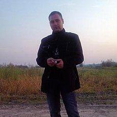 Фотография мужчины Женя, 28 лет из г. Гомель