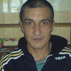Фотография мужчины Киря, 34 года из г. Инта