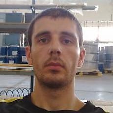 Фотография мужчины wizard, 33 года из г. Избербаш