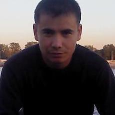 Фотография мужчины Феруз, 29 лет из г. Санкт-Петербург