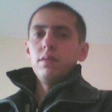 Фотография мужчины Mexan, 31 год из г. Могилев