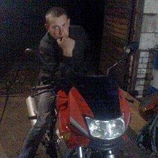 Фотография мужчины Кирилл, 25 лет из г. Круглое
