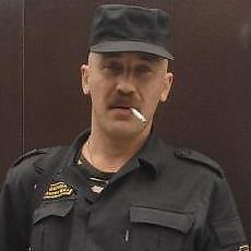 Фотография мужчины Алексей, 45 лет из г. Красноярск