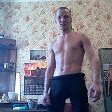 Фотография мужчины Андрей, 40 лет из г. Днепродзержинск